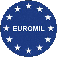 euromil blue