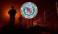 ΠΟΜΕΝΣ: Αποζημίωση Νυχτερινής Απασχόλησης. Οι Στρατιωτικοί απαιτούν σεβασμό και εφαρμογή των νόμων.