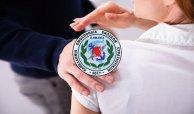 Γραμματεία Ισότητας Φύλων ΠΟΜΕΝΣ: Metoo και στις Ένοπλες Δυνάμεις;