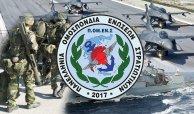 ΠΟΜΕΝΣ: Δικαίωση Βαθμολογικής αποκατάστασης Αξιωματικών Ειδικών Καταστάσεων.