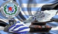 ΠΟΜΕΝΣ: Τι συμβαίνει με την διοικητική μέριμνα των πληρωμάτων UAV HERON στην 135ΣΜ (Σκύρος);