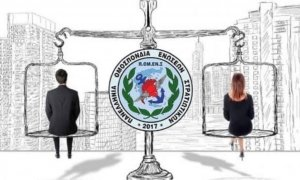 Γ.Ι.Φ. ΠΟΜΕΝΣ: Εν έτη 2020 προκατάληψη απέναντι στο γυναικείο φύλο στις ΕΔ;