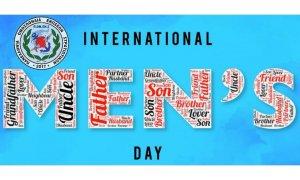 ΠΟΜΕΝΣ: Παγκόσμια ημέρα Ανδρός