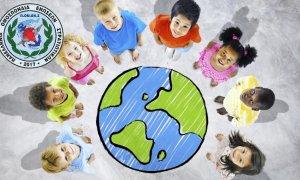 Παγκόσμια Ημέρα ΟΗΕ για τα Δικαιώματα του Παιδιού