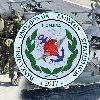 ΠΟΜΕΝΣ 2018: Ο Στρατιωτικός παίρνει θέση