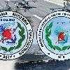Ε.Σ.Π.Ε.Λ.: Παροχές - Διευκολύνσεις στο Στρατιωτικό Προσωπικό