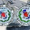Στην ΠΟΜΕΝΣ η Ένωση Στρατιωτικών Περιφέρειας Κεντρικής…