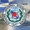 ΠΟΜΕΝΣ: Καθορισμός Τομεαρχών Ομοσπονδίας