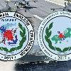 Στην ΠΟΜΕΝΣ η Ένωση Στρατιωτικών Περιφέρειας Ανατολικής…