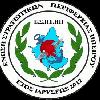 Ε.Σ.ΠΕ. ΗΠΕΙΡΟΥ