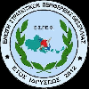 Ε.Σ.ΠΕ. ΘΕΣΣΑΛΙΑΣ