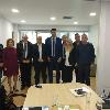 ΠΟΜΕΝΣ: Επίσημη συνάντηση με Τομεάρχη Άμυνας ΝΔ κ. Βασίλη…