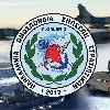 ΠΟΜΕΝΣ: Κινήσεις Στρατιωτικού προσωπικού