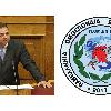 ΠΟΜΕΝΣ και Βουλευτής ΚΙΝΑΛ Δημήτριος Κωνσταντόπουλος για…