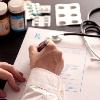 ΠΟΜΕΝΣ: Σύστημα Ηλεκτρονικής Συνταγογράφησης Φαρμάκων…